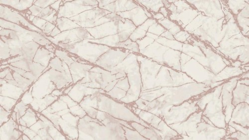 Marble Wallpaper Marble Wallpaper Marble Wallpaper Red And White
