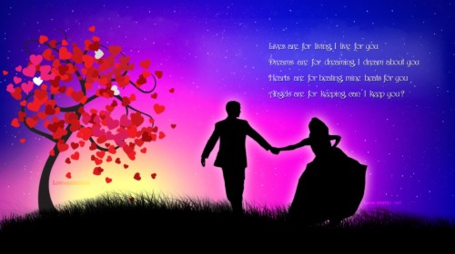 List Of Free Fb Of Love Wallpapers Download Itlcat