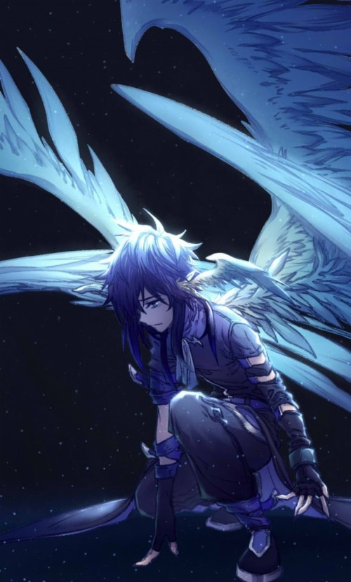 List Of Free Anime Iphone Wallpapers Download Itl Cat