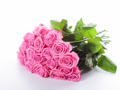 Wallpaper Bunga Rose Happy Marriage Anniversary Gift 45305
