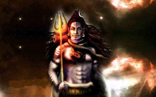 4 47197 lord shiva full hd wallpapers lord shiva animated