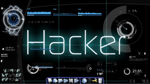 List Of Free Hacker Hd Wallpapers Download Itl Cat