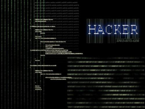List Of Free Hacker Wallpapers Download Itlcat
