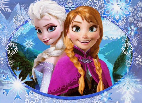 List Of Free Frozen Wallpapers Download Itl Cat