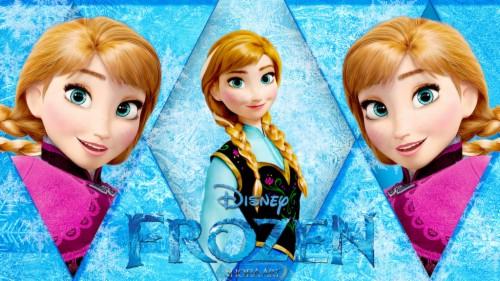 Hd Wallpaper High Resolution Background Frozen 48941 Hd
