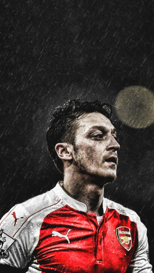 List Of Free Ozil Wallpapers Download Itlcat