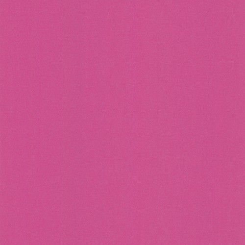 List Of Free Plain Pink Wallpapers Download Itl Cat