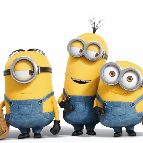 Minions Live Wallpaper For Windows 7 By Minions Wallpaper