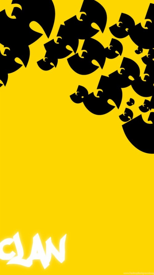 Wu Tang Clan Wallpaper Wu Tang Clan Phone 409664 Hd