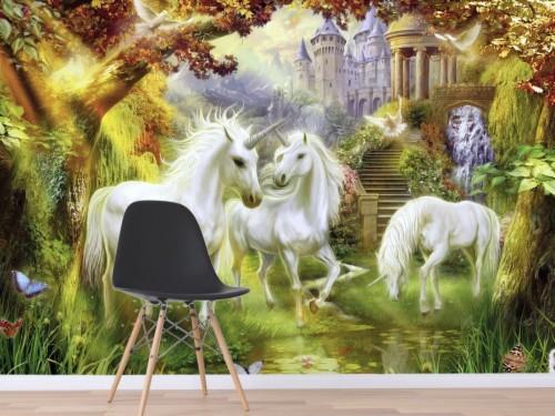 Unicorn Ausmalbilder Einhorn Emoji - Malvorlagen