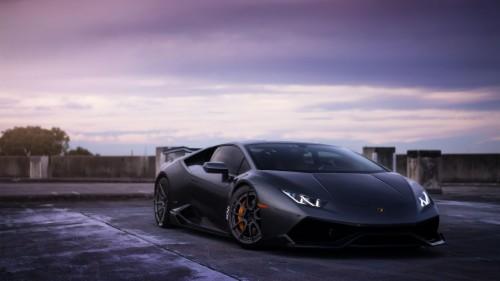 Lamborghini Huracan Wallpapers Lamborghini Huracan
