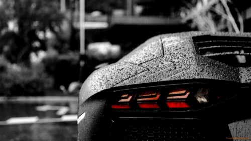 Lambo Wallpaper Page 2 Of Black Cars Wallpaper 4k 424046 Hd Wallpaper Backgrounds Download