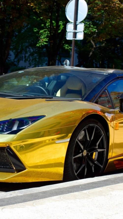 List of Free Lamborghini Iphone Wallpapers Download , Itl.cat