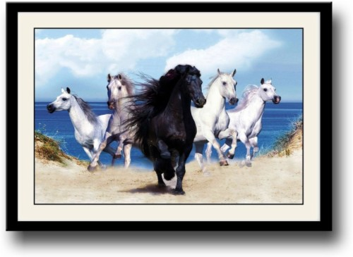 List Of Free Horse Wallpapers Download Page 2 Itl Cat