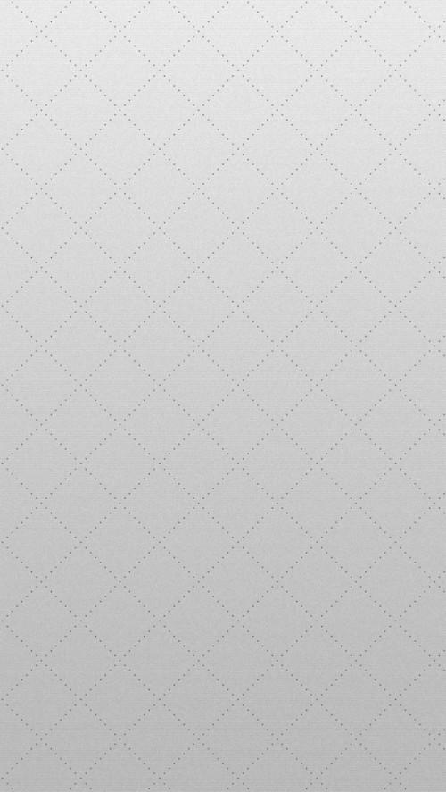 Wallpaper Picture Light Gray Iphone 5 Wallpaper Grey 115792 Hd Wallpaper Backgrounds Download