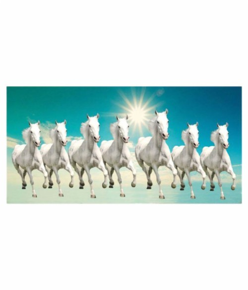 List Of Free Running Horse Wallpapers Download Itl Cat