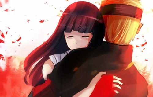 Download Naruto Image 1457294 Hd Wallpaper