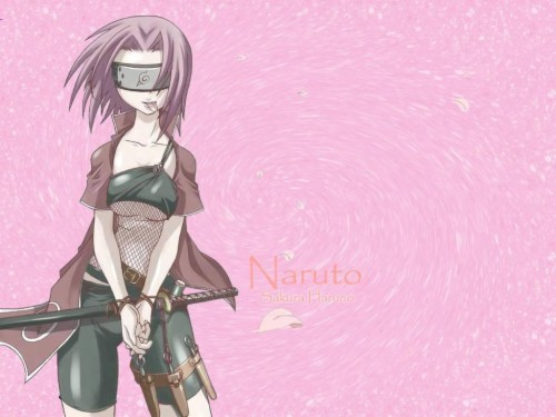 Sakura Haruno Wallpaper Sakura Haruno Wallpaper Phone 441405 Hd Wallpaper Backgrounds Download