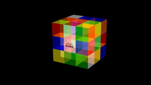 List Of Free Rubiks Cube Wallpapers Download Itlcat