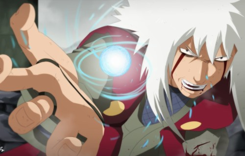 44 445478 photo wallpaper anime naruto jiraiya jiraiya hd