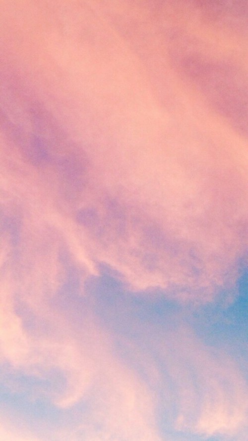 Sky Hypebeast Wallpapers Pinterest Iphone Aesthetic Grunge 41334 Hd Wallpaper Backgrounds Download