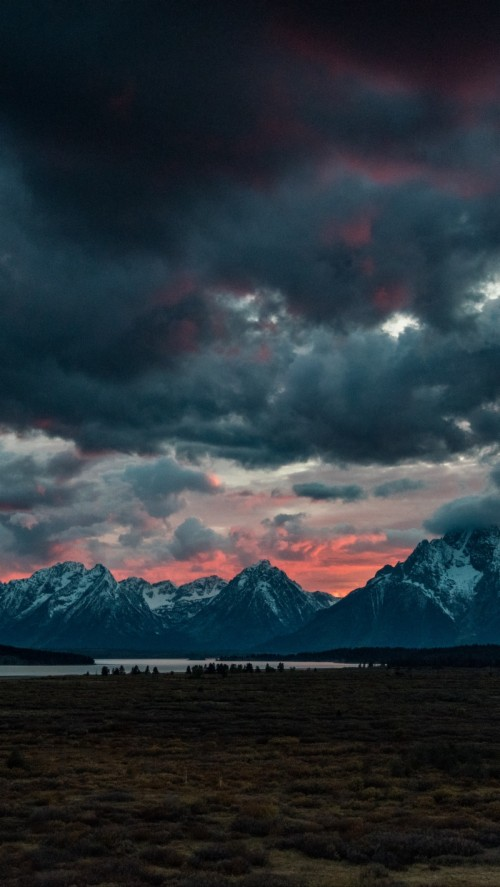 Wallpaper Mountains Clouds Cloudy Sky Kanye West Ghost Town 449101 Hd Wallpaper Backgrounds Download