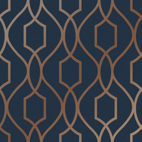 Geometric Wallpaper Hd Blue Geometric Wallpaper Geometric