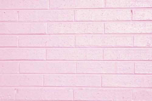 Background Wallpaper Pink Pastel 2048x1152 Pink Background