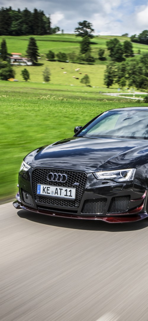 List Of Free Audi Iphone Wallpapers Download Itl Cat