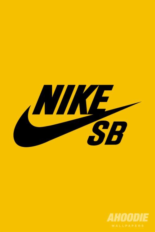 46 467623 nike sb logo wallpaper pic hwb18060 nike sb