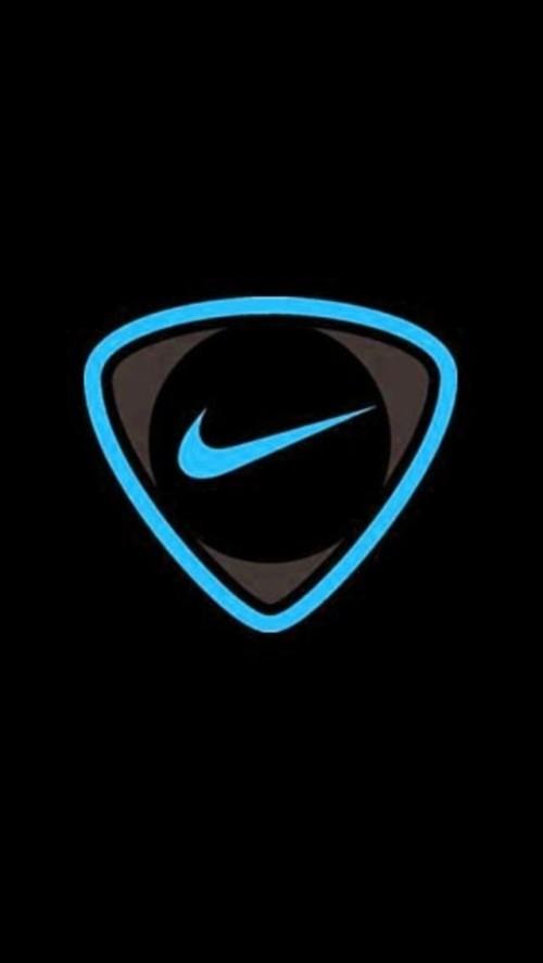 Nike Sb Wallpapers Hd X Jeep Logo Wallpaper Iphone Daft