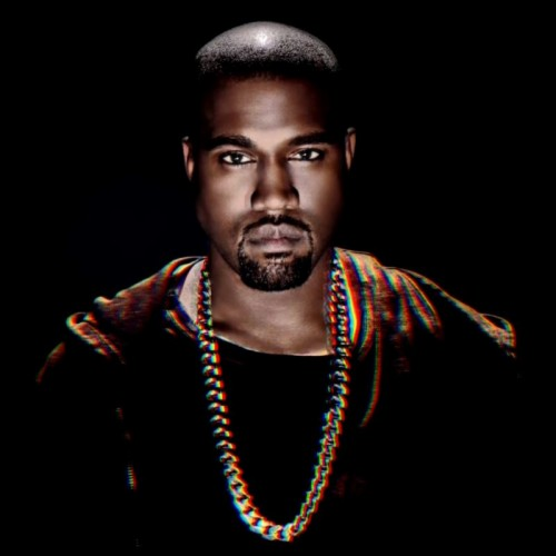 List Of Free Kanye Wallpapers Download Itlcat