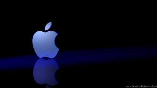 Apple Logo Hd Wallpapers Apple Laptop Wallpaper Hd