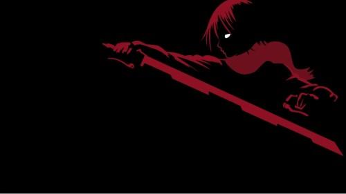 Shingeki No Kyojin Levi Cleaning Fourthwall Lockscreen Lock Screen Wallpapers Anime 475098 Hd Wallpaper Backgrounds Download
