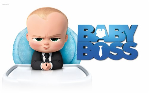 List Of Free Boss Baby Wallpapers Download Itlcat