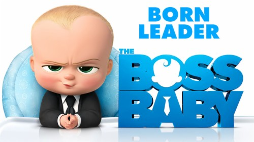 List Of Free Boss Baby Wallpapers Download Itl Cat