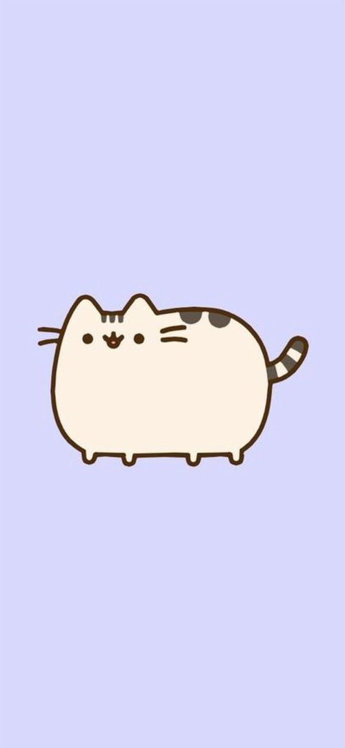 List Of Free Pusheen The Cat Wallpapers Download Itlcat