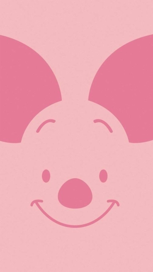 48 481102 pink iphone background tumblr cute iphone background pink