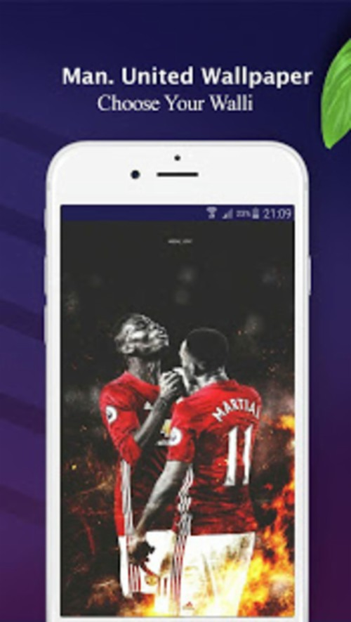 Man Utd Wallpaper Iphone 460486 Hd Wallpaper Backgrounds Download