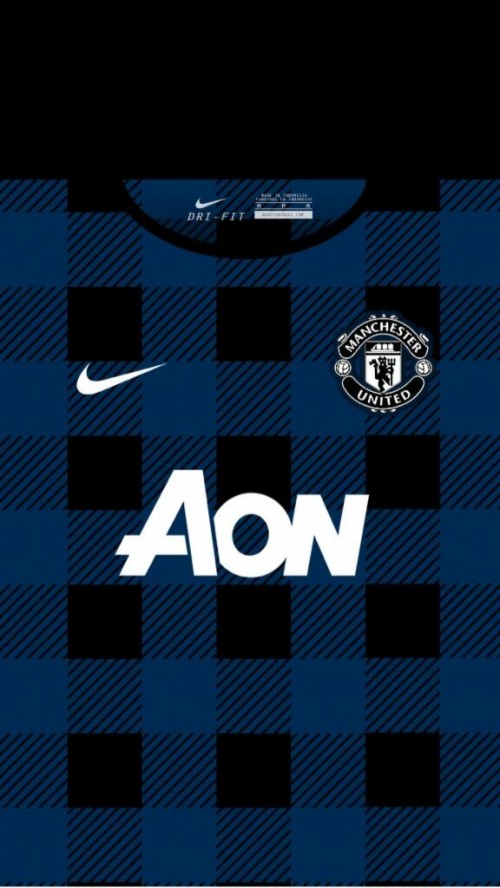 manchester united on twitter man united kits for iphone 487492 hd wallpaper backgrounds download manchester united on twitter man
