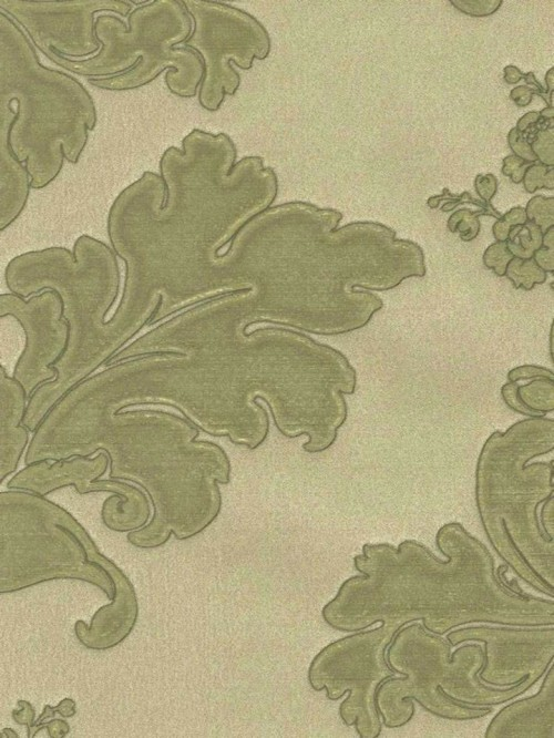 Paintable Wallpaper Borders Embossed Wallpaper Border Wood