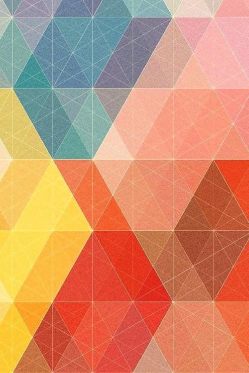 Geometric Wallpaper Hd Iphone Wallpaper Hd Geometric