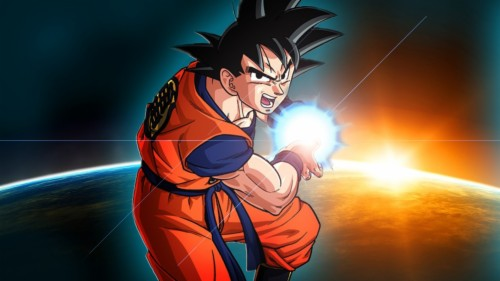 16 Super Dragon Ball Heroes Hd Wallpapers Super Dragon