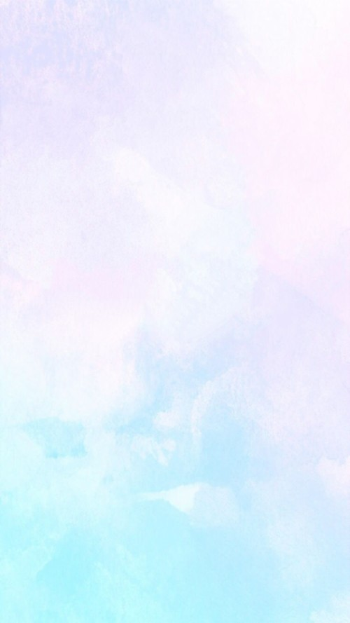 Aesthetic Iphone Wallpaper Watercolor Iphone Wallpaper Pastel 54055 Hd Wallpaper Backgrounds Download