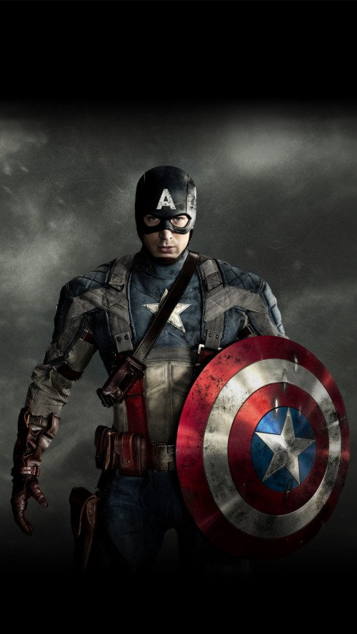 List Of Free Captain America Wallpapers Download Itlcat