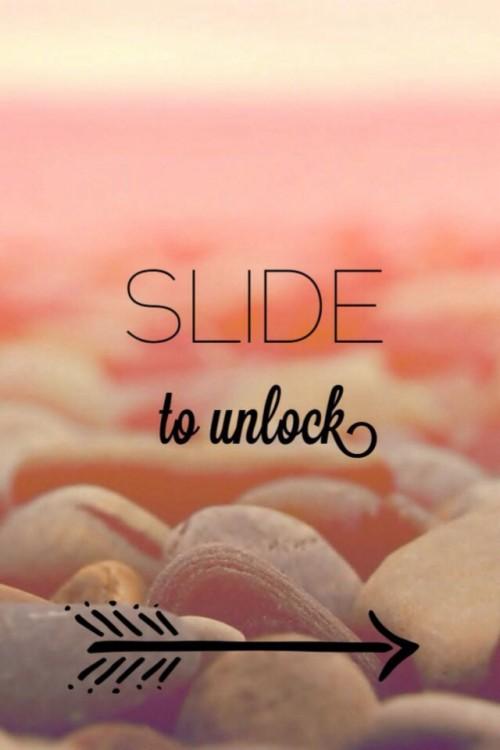 Download Custom Size Lock Screen Girly Wallpaper Hd 55321 Hd Wallpaper Backgrounds Download