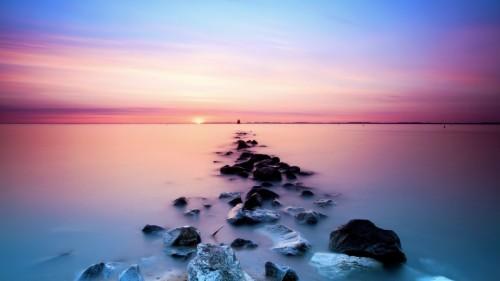 5 57128 beautiful sea backgrounds