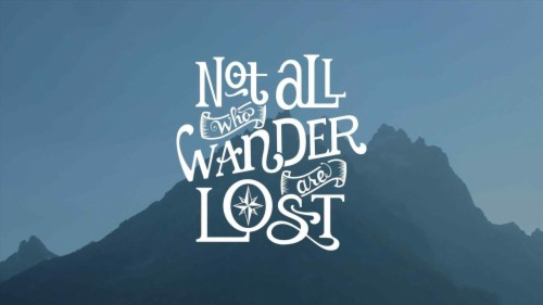 Wallpaper Tumblr Typography Tumblr Desktop Wallpapers Lord Of The Rings Wallpaper Quotes 57175 Hd Wallpaper Backgrounds Download