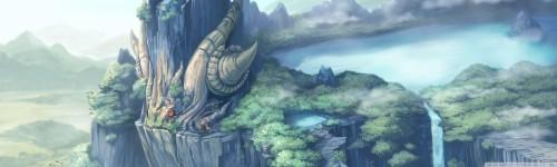10 New Dual Screen Wallpaper Fantasy Full Hd 1080p Dual
