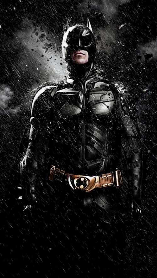 Batman Logo Wallpapers Free Batman Wallpaper For Mobile Hd